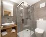 Picture 20 interior - Apartment Swisspeak Resorts combi, Vercorin