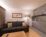 Picture 16 interior - Apartment Swisspeak Resorts combi, Vercorin