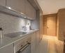 Picture 4 interior - Apartment Swisspeak Resorts combi, Vercorin