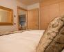 Picture 19 interior - Apartment Swisspeak Resorts combi, Vercorin