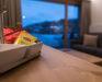 Picture 10 interior - Apartment Swisspeak Resorts combi, Vercorin