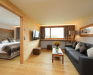 Apartment SWISSPEAK Resorts, Vercorin, Summer