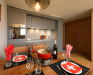 Picture 2 interior - Apartment SWISSPEAK Resorts, Vercorin