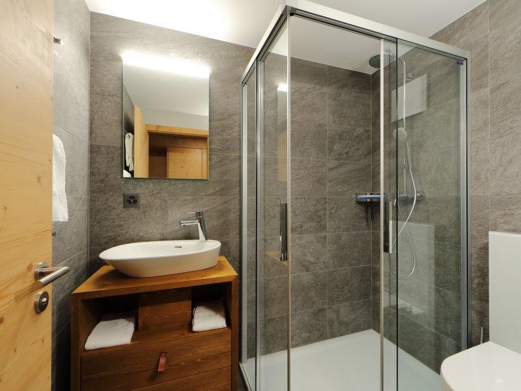Photo of SWISSPEAK Resorts