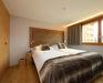 Picture 6 interior - Apartment SWISSPEAK Resorts, Vercorin
