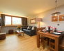 Picture 4 interior - Apartment SWISSPEAK Resorts, Vercorin