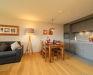 Picture 5 interior - Apartment SWISSPEAK Resorts, Vercorin