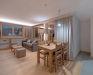 Picture 9 interior - Apartment SWISSPEAK Resorts terrace ou balcon, Vercorin