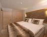 Picture 11 interior - Apartment SWISSPEAK Resorts terrace ou balcon, Vercorin