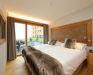 Picture 5 interior - Apartment SWISSPEAK Resorts terrace ou balcon, Vercorin