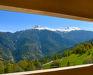 Picture 13 interior - Apartment SWISSPEAK Resorts terrace ou balcon, Vercorin
