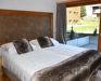 Apartment SWISSPEAK Resorts terrace ou balcon, Vercorin, Summer