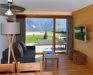 Picture 3 interior - Apartment SWISSPEAK Resorts terrace ou balcon, Vercorin