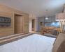 Appartement SWISSPEAK Resorts, Vercorin, Eté