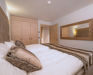Foto 12 interieur - Appartement Swisspeak Resorts, Vercorin