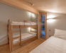 Picture 8 interior - Apartment SWISSPEAK Resorts duplex, Vercorin