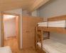 Picture 13 interior - Apartment SWISSPEAK Resorts duplex, Vercorin