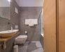 Picture 9 interior - Apartment SWISSPEAK Resorts duplex, Vercorin