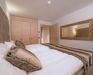 Picture 12 interior - Apartment SWISSPEAK Resorts duplex, Vercorin