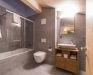 Foto 9 interieur - Appartement Swisspeak Resorts duplex sup, Vercorin