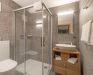 Foto 4 interieur - Appartement Swisspeak Resorts duplex sup, Vercorin