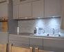Foto 3 interieur - Appartement Swisspeak Resorts duplex sup, Vercorin