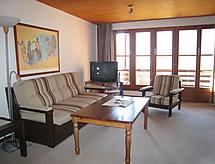 Apartment Aragon