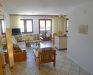 Image 4 - intérieur - Appartement Aragon, Ernen