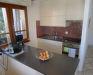 Foto 7 interieur - Appartement Aragon, Ernen