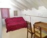 Image 9 - intérieur - Appartement Aragon, Ernen