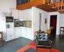 Foto 5 interieur - Appartement Aragon, Ernen