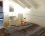 Foto 9 interieur - Appartement Aragon, Ernen