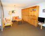 Foto 4 interieur - Appartement Aragon, Ernen