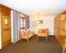 Image 3 - intérieur - Appartement Aragon, Ernen