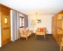 Foto 3 interieur - Appartement Aragon, Ernen