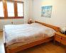 Image 9 - intérieur - Appartement Aragon P31, Ernen
