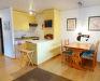 Image 5 - intérieur - Appartement Aragon P31, Ernen