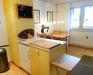 Image 6 - intérieur - Appartement Aragon P31, Ernen