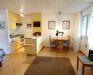 Image 7 - intérieur - Appartement Aragon P31, Ernen