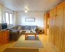 Image 2 - intérieur - Appartement Aragon P31, Ernen
