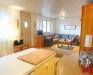 Image 8 - intérieur - Appartement Aragon P31, Ernen