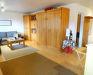 Image 4 - intérieur - Appartement Aragon P31, Ernen