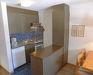 Foto 6 interieur - Appartement Aragon, Ernen