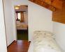 Foto 10 interieur - Appartement Aragon, Ernen