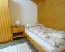Image 11 - intérieur - Appartement Aragon, Ernen