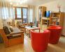Foto 2 interieur - Appartement Aragon, Ernen
