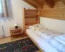 Image 8 - intérieur - Appartement Aragon, Ernen