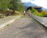 фото Апартаменты CH3979.300.33
