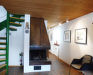Foto 3 interior - Apartamento Aragon, Ernen