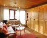 Foto 2 interior - Apartamento Aragon, Ernen